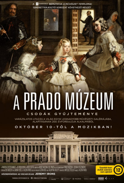 the-prado-museum-a-collection-of-wonders-2019