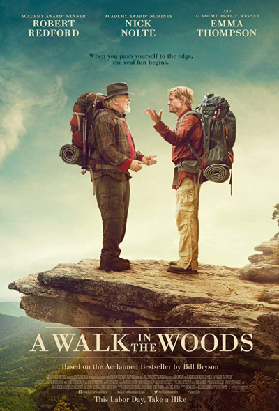 a-walk-in-the-woods-2015