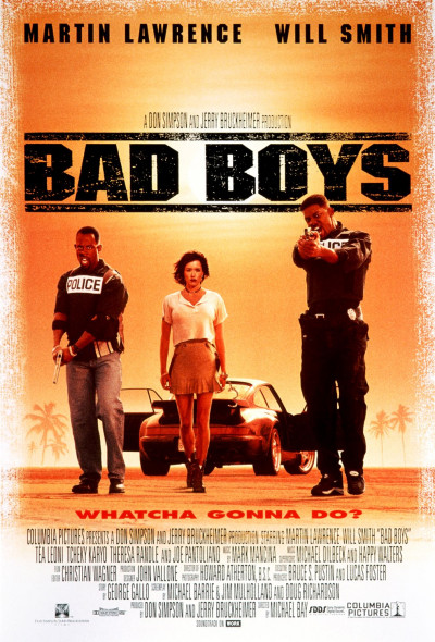 bad-boys-mire-jok-a-rosszfiuk-1995
