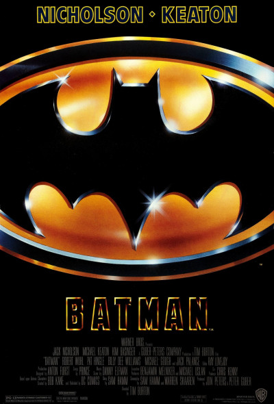 batman-a-deneverember-1989