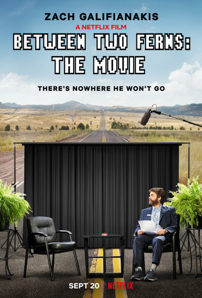 between-two-ferns-the-movie-2019