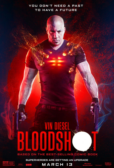 bloodshot-2020