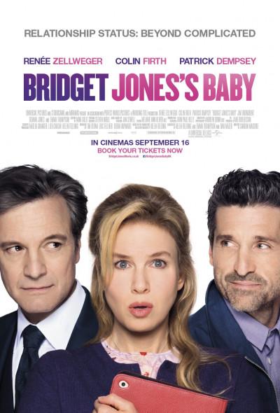 bridget-jones-babat-var-2016