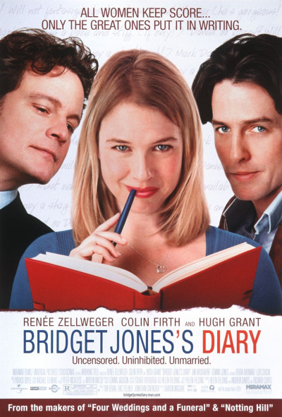 bridget-jones-naploja-2001