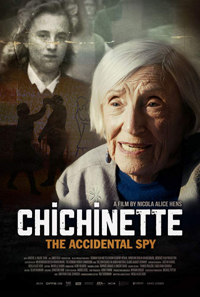 chichinette-the-accidental-spy-2019