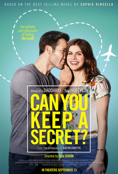 can-you-keep-a-secret-2019