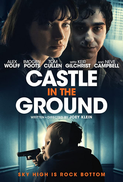 castle-in-the-ground-2019