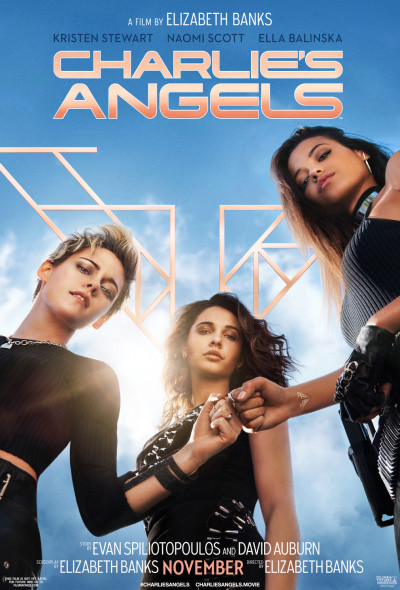 charlies-angels-2019