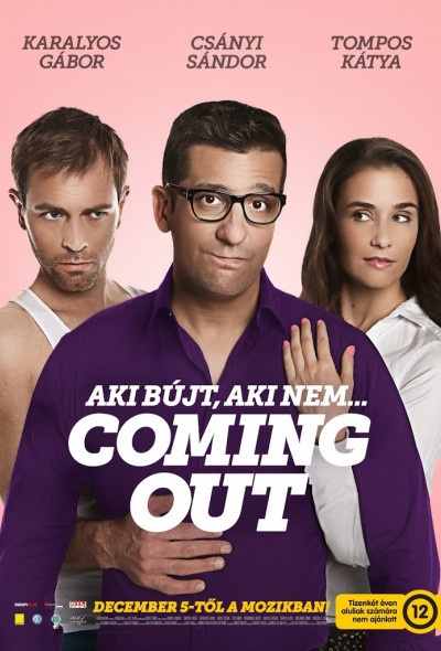 coming-out-2013