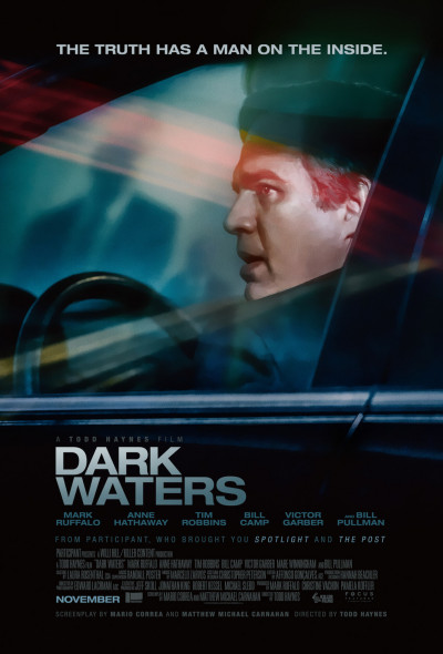 dark-waters-2019