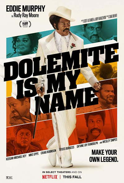 dolemite-is-my-name-2019