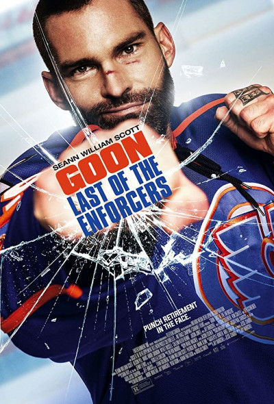 goon-last-of-the-enforcers-2017