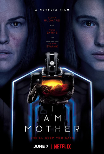 i-am-mother-2019