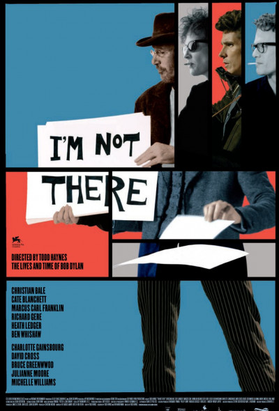 im-not-there-bob-dylan-eletei-2007