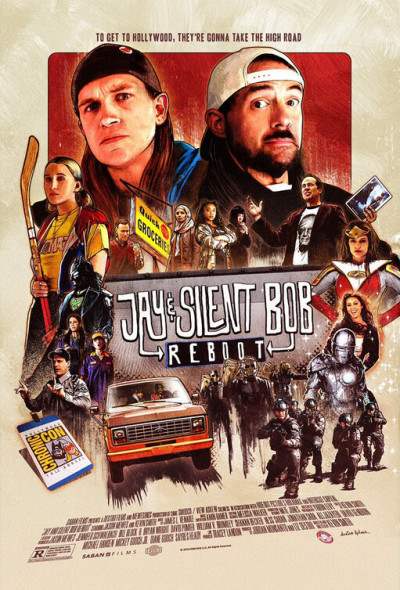 jay-and-silent-bob-reboot-2019