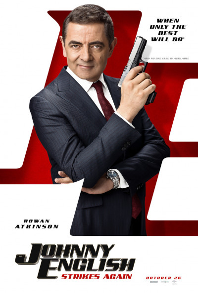 johnny-english-ujra-lecsap-2018