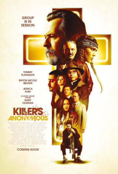 killers-anonymous-2019
