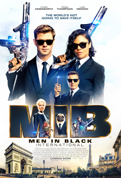 men-in-black-sotet-zsaruk-a-fold-korul-2019
