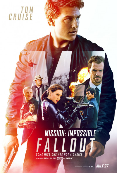 mission-impossible-utohatas-2018
