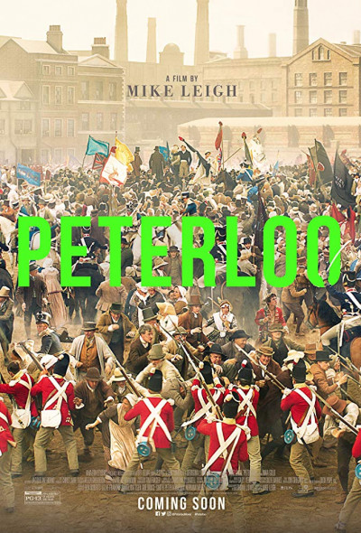 peterloo-2018