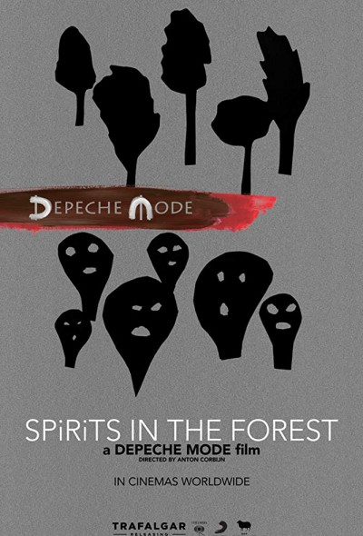 spirits-in-the-forest-2019