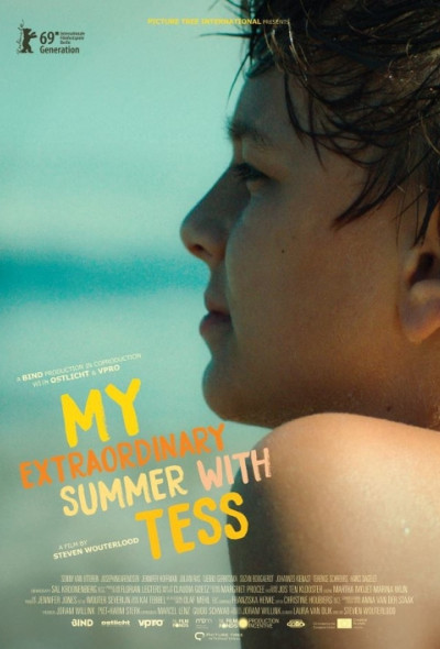 my-extraordinary-summer-with-tess-2019
