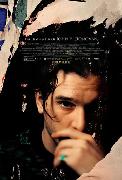 the-death-and-life-of-john-f-donovan-2018