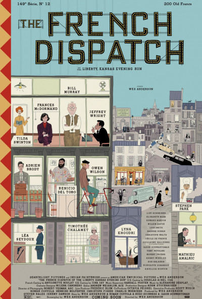 the-french-dispatch-2020