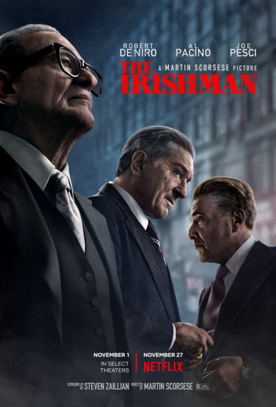 the-irishman-2019