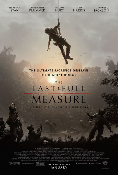 the-last-full-measure-2019