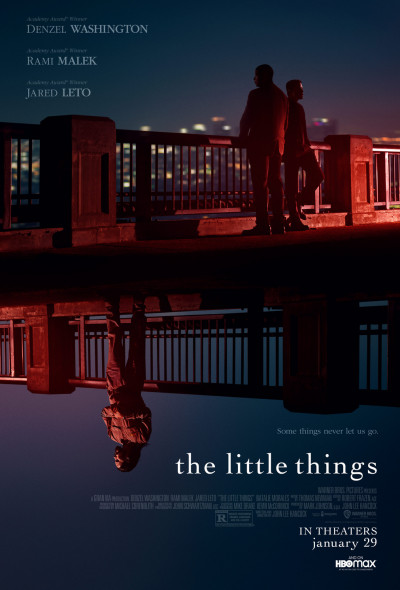 the-little-things-2021