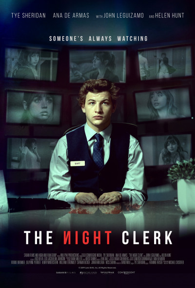 the-night-clerk-2020