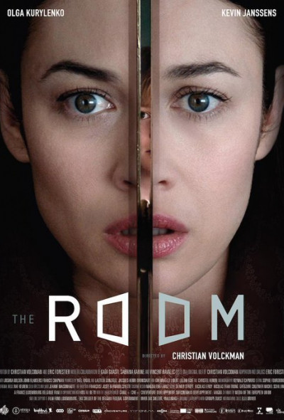 the-room-2019