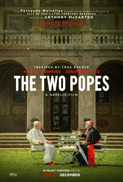 the-two-popes-2019