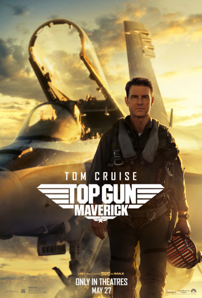 top-gun-maverick-2020