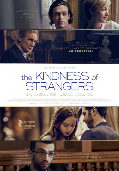 the-kindness-of-strangers-2019