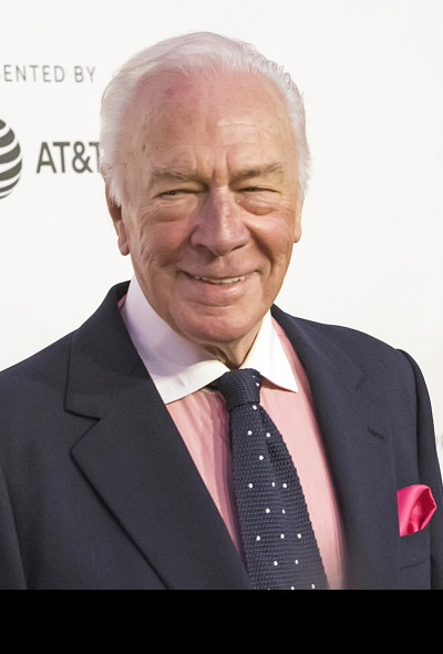 christopher-plummer