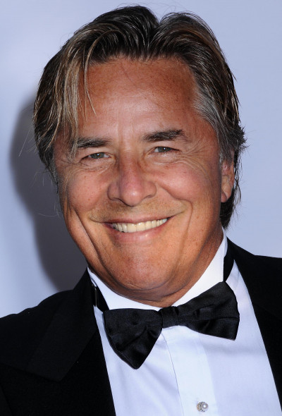 don-johnson
